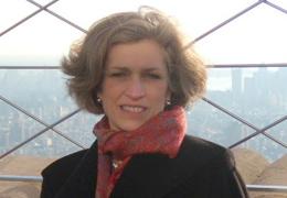 Kate Porter