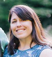 Kathryn Osterlund